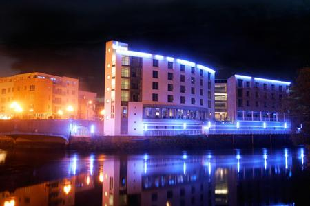 Absolute Hotel Limerick