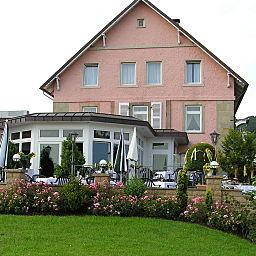 Altes Zollhaus Hotel