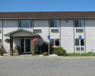 Americas Best Value Inn Sault Sainte Marie