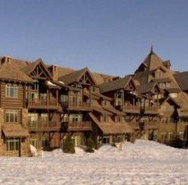 Bachelor Gulch Condominiums Avon (Colorado)