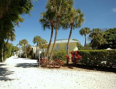 Beach Castle Resort Longboat Key