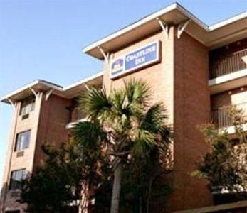 BEST WESTERN Coastline Inn