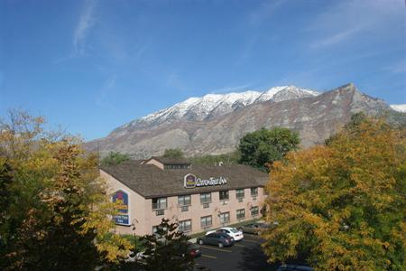 Best Western Cottontree Inn Mount Vernon (Washington)