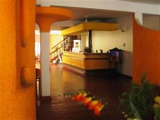 Blue Horizon Guest House Negombo