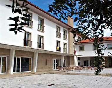 Bragança - Youth Hostel