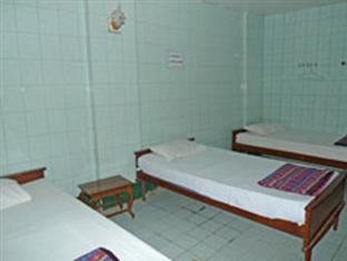 Breeze Guest House Mawlamyine