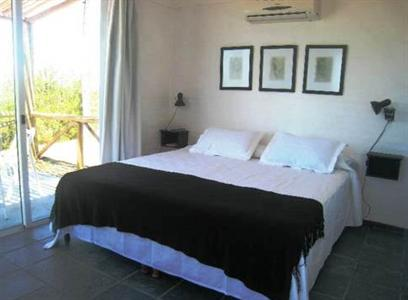 Casa Sul Mare Bed & Breakfast