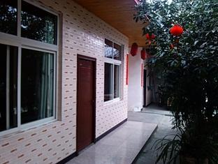 Chengdu Country Village House