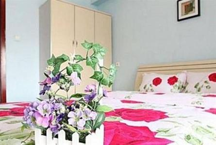 Chengdu Journey Home Serviced Apartment