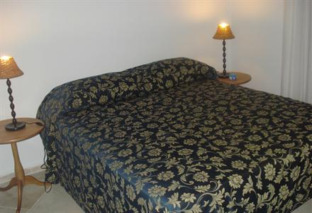 Cinquestelle Bed & Breakfast Naples