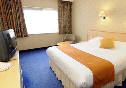 Comfort Hotel Finchley