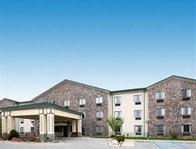 Comfort Inn Monroe (Michigan)