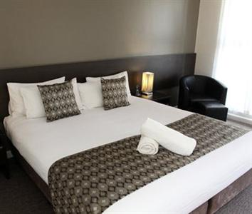 Comfort Inn Western Warrnambool