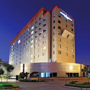 Country Inn & Suites by Carlson - Gurgaon