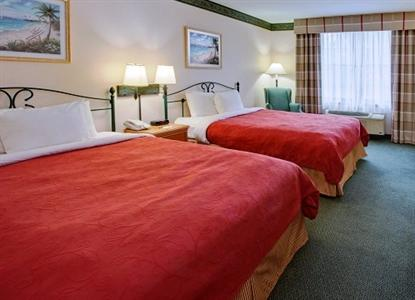 Country Inn & Suites Destin