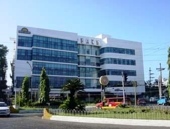 Days Hotel Iloilo City