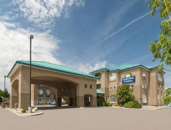 Days Inn Brandon