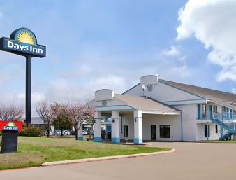 Days Inn Mesquite