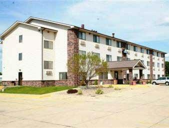 Days Inn Normal Bloomington (Illinois)