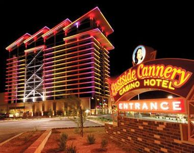 Www cannery casino casino games free to
