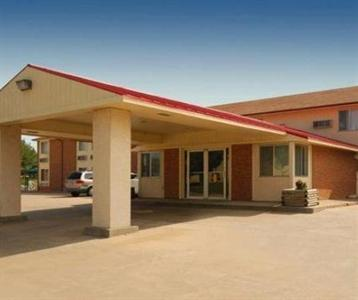 Econo Lodge Emporia (Kansas)