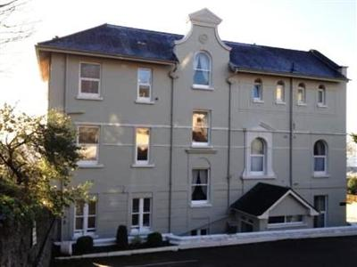Gabriel House Bed & Breakfast Cork