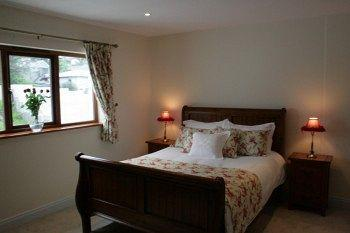 Gannon's Bed & Breakfast Clifden