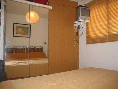 Guest House Barcelona Best Rooms