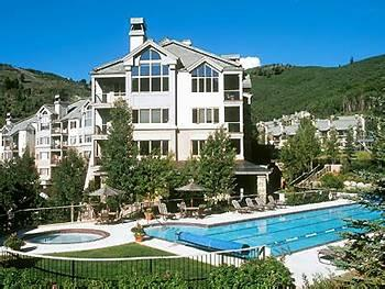 Highlands Lodge Beaver Creek