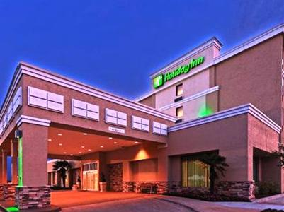 Holiday Inn Bedford DFW Airport West