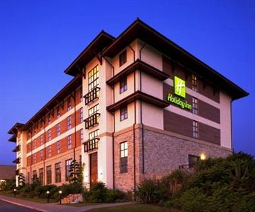 Holiday Inn Chessington London