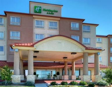 Holiday Inn Hotel & Suites Albuquerque Airport - Univ Area
