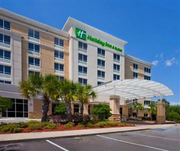 Holiday Inn Hotel & Suites North Tallahassee
