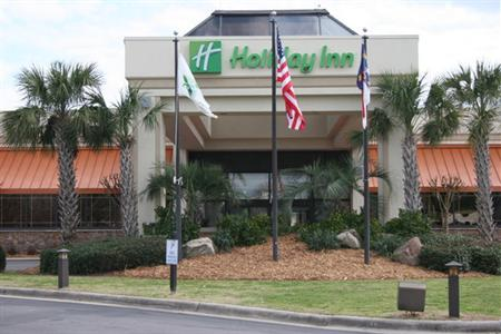 Holiday Inn South Fayetteville (North Carolina)