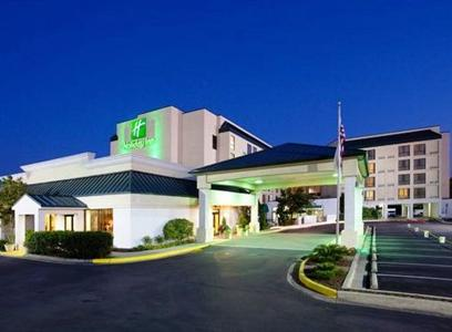 Holiday Inn Wilmington (North Carolina)