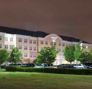 Homewood Suites Dallas-DFW Airport N-Grapevine
