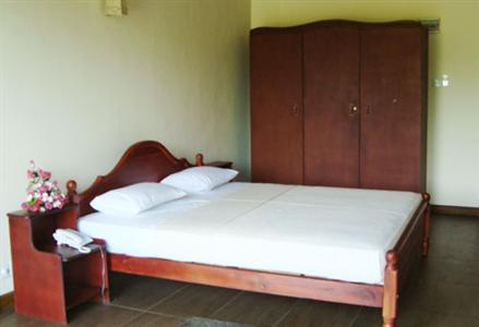 Hotel Elephant Bay Kegalle