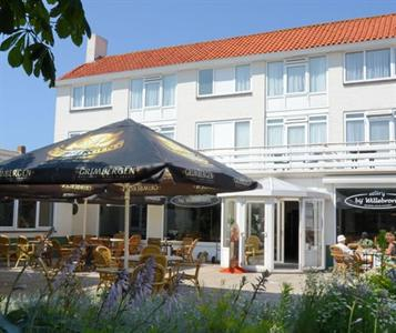Hotel-Restaurant Willebrord