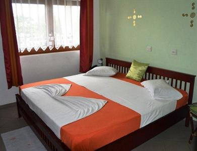 Hotel The Pearl Negombo