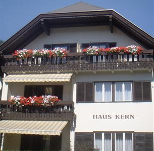 Hotel Zur Post Radenthein