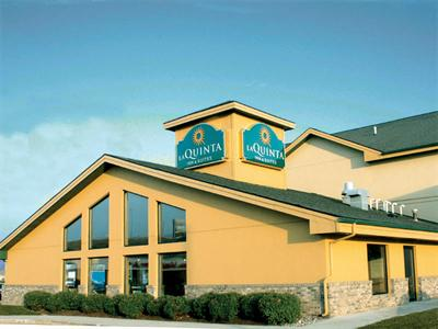 La Quinta Inn & Suites Fort Wayne