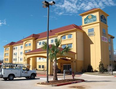 La Quinta Inn & Suites Fort Worth-N Richland Hills