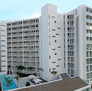 Lanai Serviced Apartments