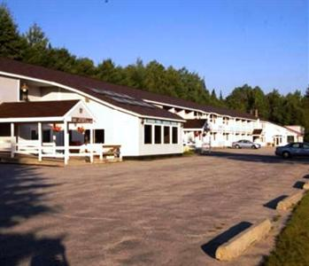 Lodge at Bretton Woods