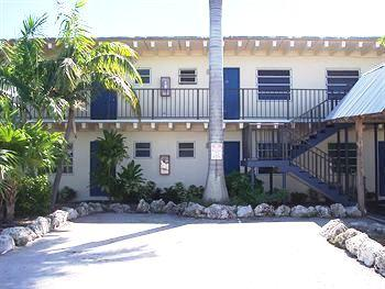 Looe Key Reef Resort