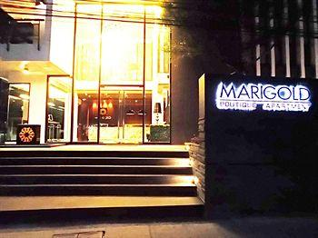 Marigold Boutique Apartment Sukhumvit