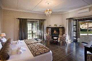 Midgard Country Estate Windhoek