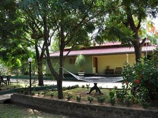 Mihipiya Guest House