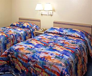 Motel 6 Decatur (Alabama)