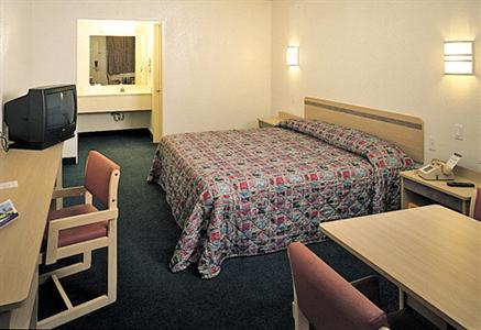 Motel 6 Lansing (Michigan)